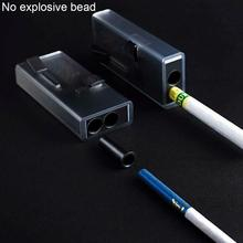Capsules Gadgets for Men Installation-Tool A2Y8 Holder-Tools Tobacco Beads Fruit-Accessories