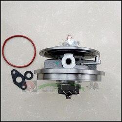 Wkład turbiny CHRA rdzeń 49335-00610 11658519475 11658517453 dla BMW 420D F32 F33 F36 520D F07 F10 F11 X1 20D E84 X3 2.0D F25