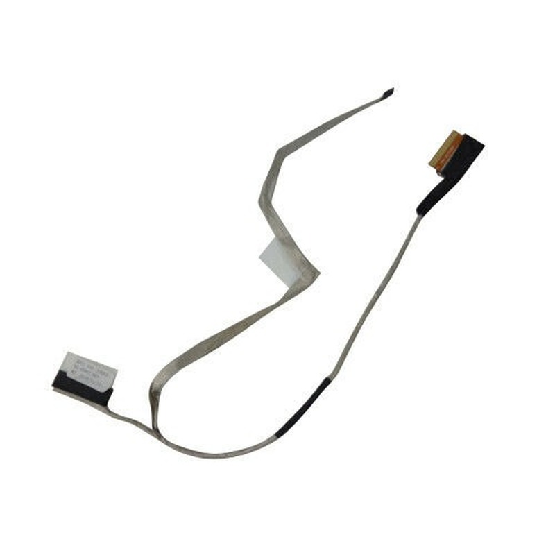 Lcd Video Cable For <font><b>HP</b></font> <font><b>ProBook</b></font> <font><b>440</b></font> <font><b>G1</b></font> 445 <font><b>G1</b></font> Laptop 50.4YW07.001 image