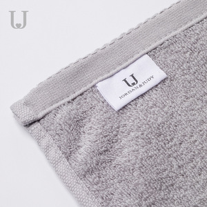 Image 4 - Youpin Jordan & Judy Baumwolle Bad Handtuch Große Dicke Weiche Handtuch Home Baby Wrap Handtuch Schnelle Wasser Absorption 70*140cm