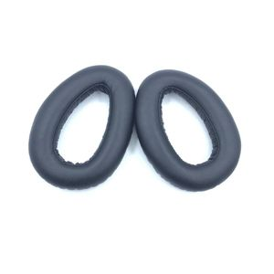 Image 5 - 1 زوج استبدال Earpad Earmuff وسادة ل سنهيسر PXC 550 MB 660 سماعة H05A