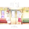 神推偶像登上武道馆我就死而无憾OST专辑下载 ChamJam 动漫音乐 第1张