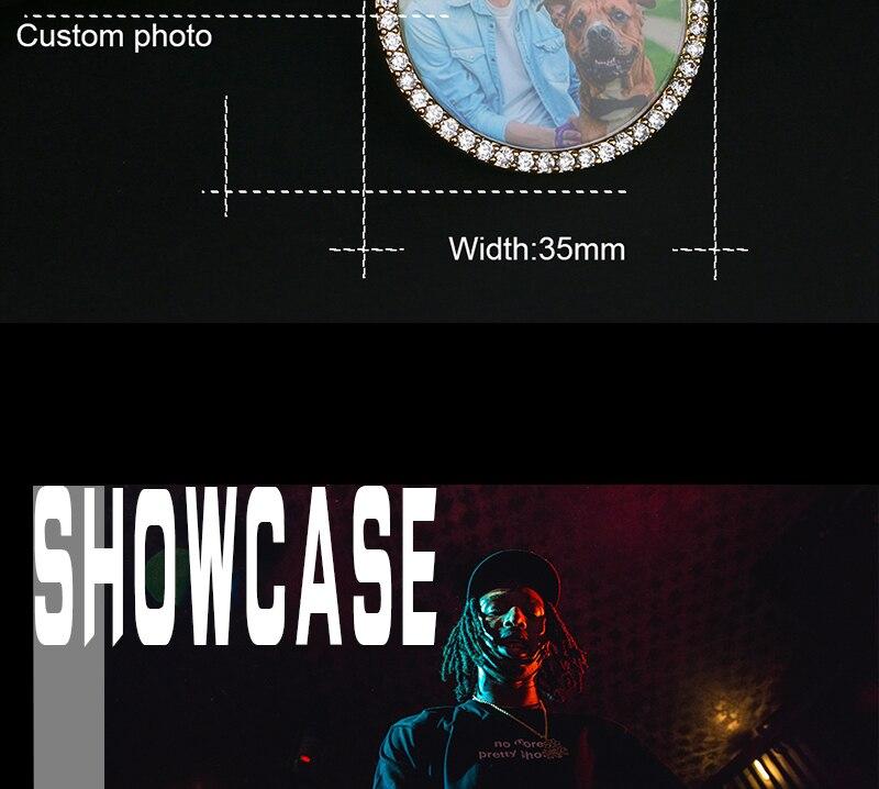 hip-hop详情_05