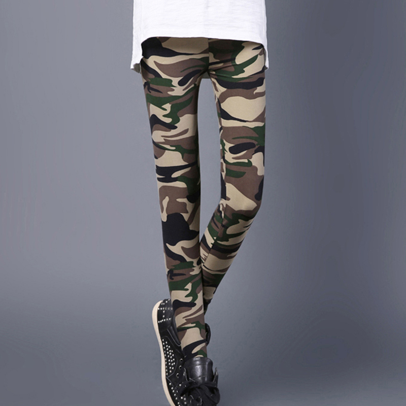 Camouflage 10