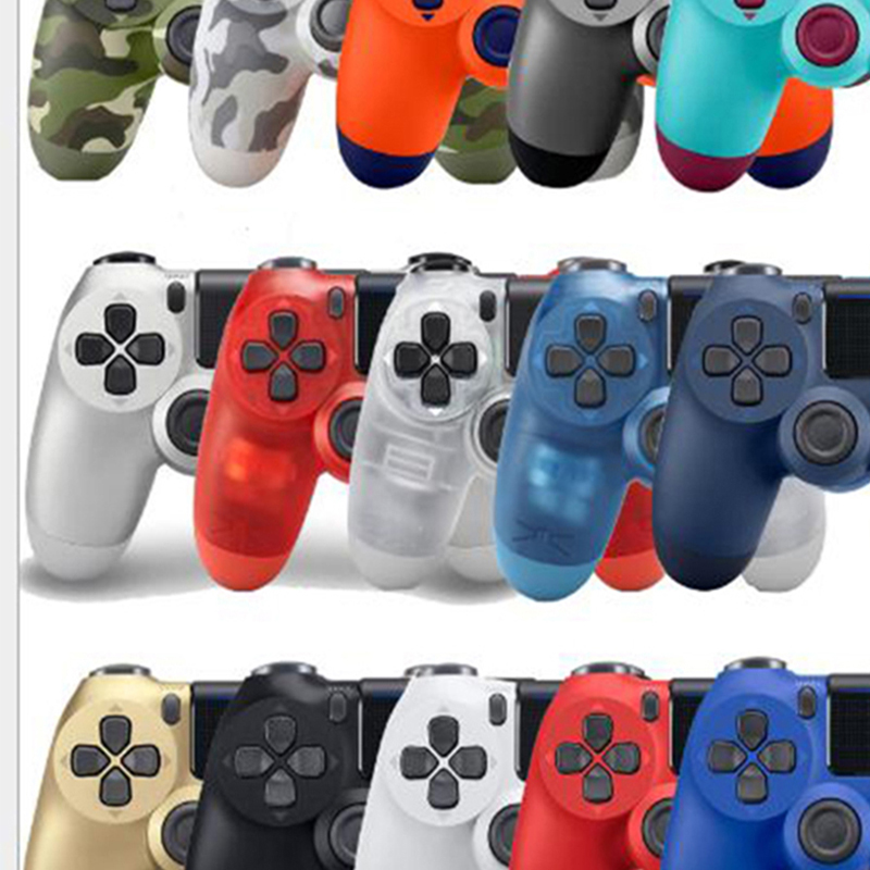 Gamepad For PS4 Controller For Dualshock 4 For joystick ps4 For play station 4 For control ps4 For manette ps4 mando ps4 control