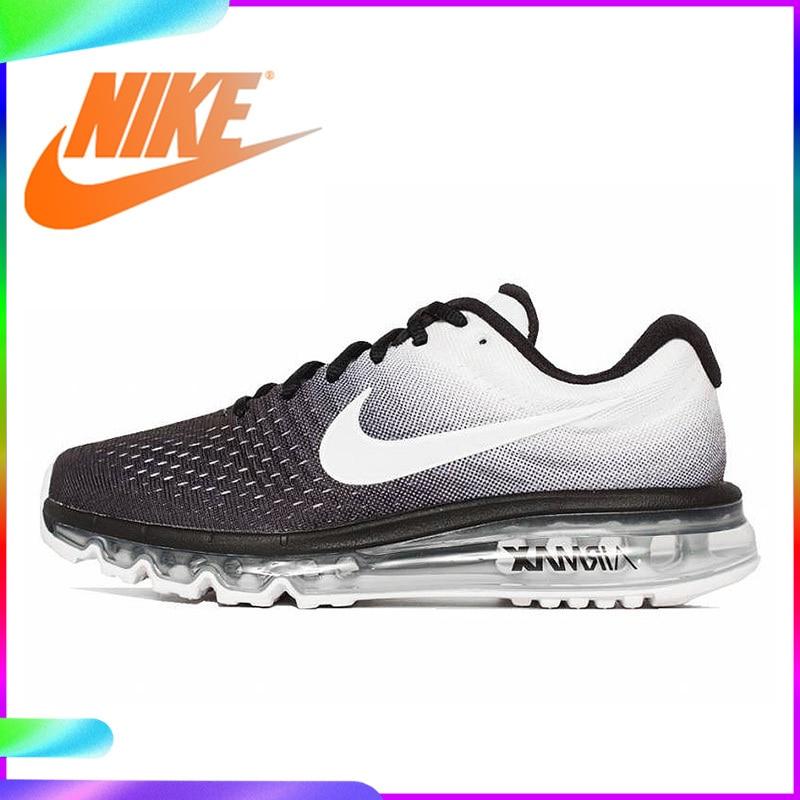 mizuno men's running shoes size 9 youth gold wand kit