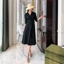 Fashion Donna ufficio signora