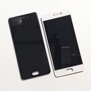 """Image 3 - 5.2 """"FÜR Meizu Pro7 Pro 7 TFT LCD Display Touchscreen Digitizer Montage M792M M792H Bildschirm Ersatz Für Meizu pro 7 LCD"""