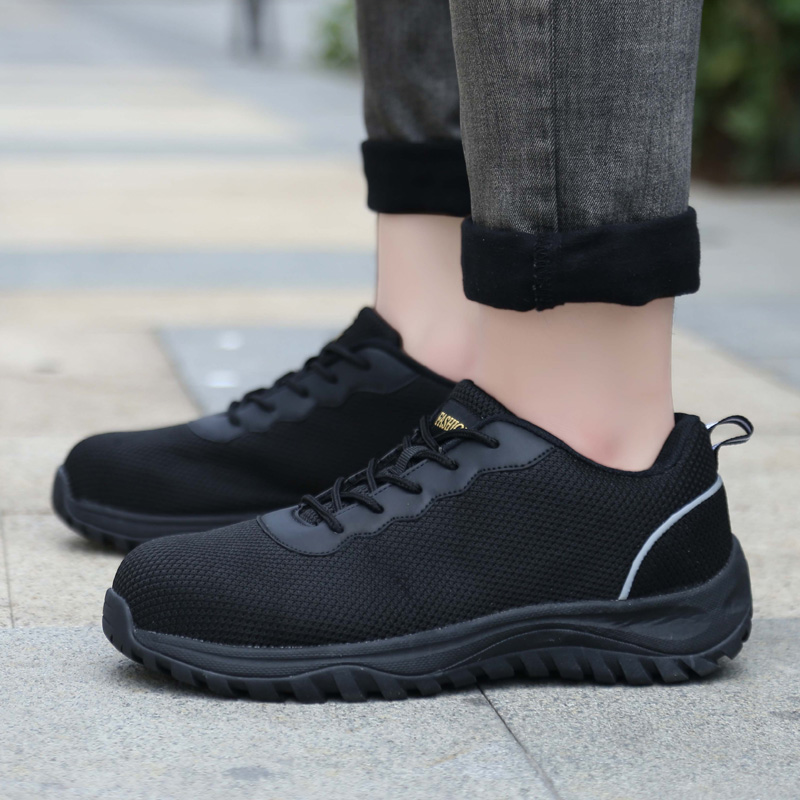 men safety boots (11)