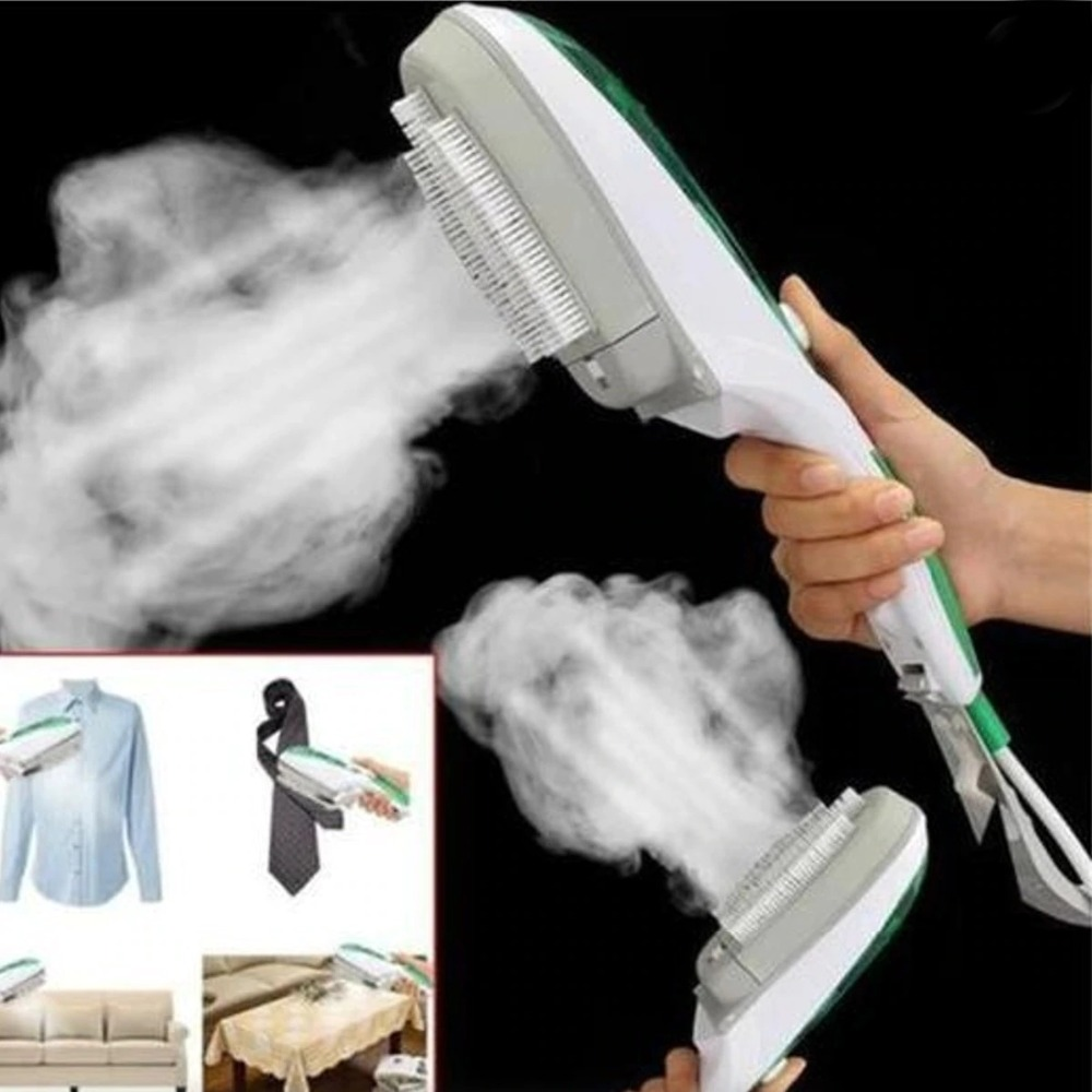 1000W-Handheld-Garment-Steamer-Brush-Portable-Steam-Iron-For-Clothes-Generator-Ironing-Steamer-For-Underwear-Steamer.webp (1)