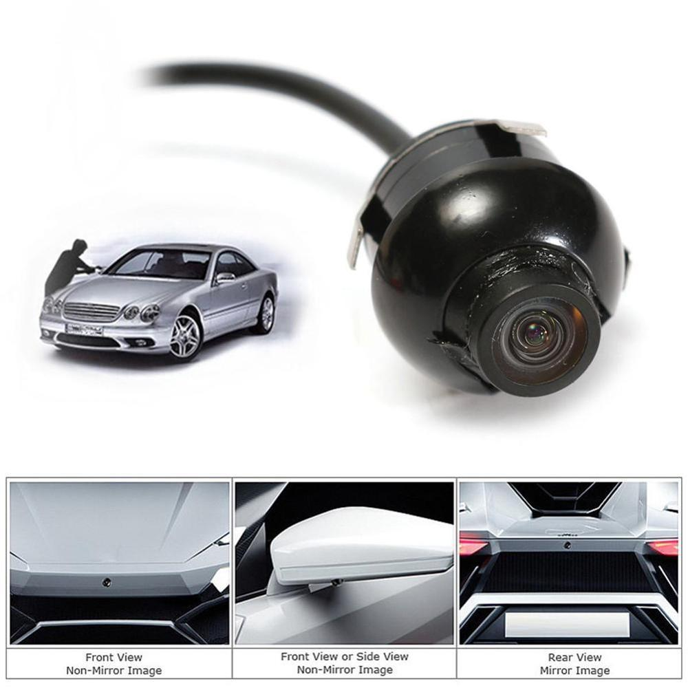 lowest price AIXZ Car Cigarette Lighter On  amp  Off Button Type Extension Cord 3 7 M 12V 24V 12FT Adapter Extender Cable Universal Power Socket