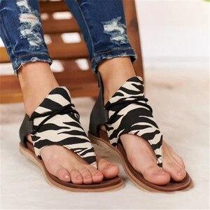 New Women's Sandals 2020 Boho