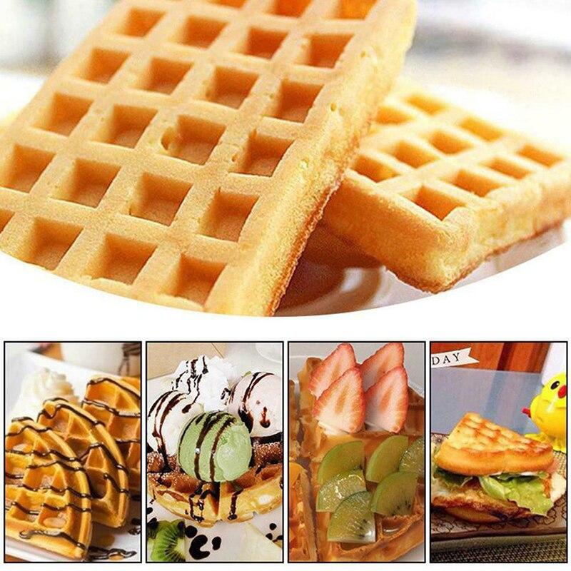 Cheap Moldes para waffle