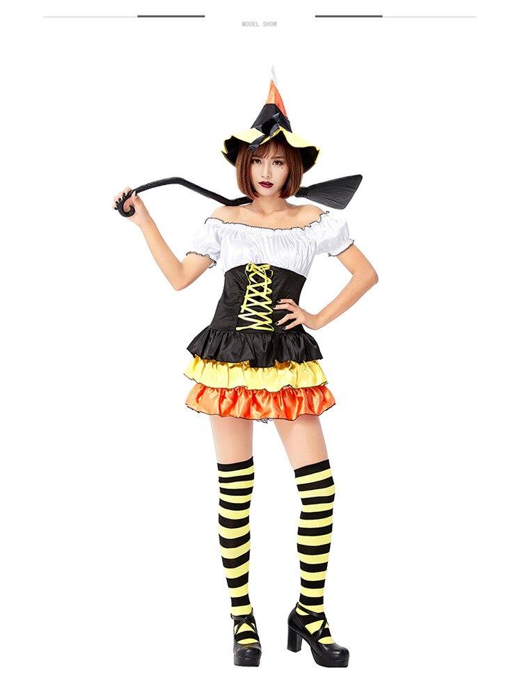 witch (9)