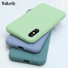 Fashion Shockproof Case For Oneplus 7 7t