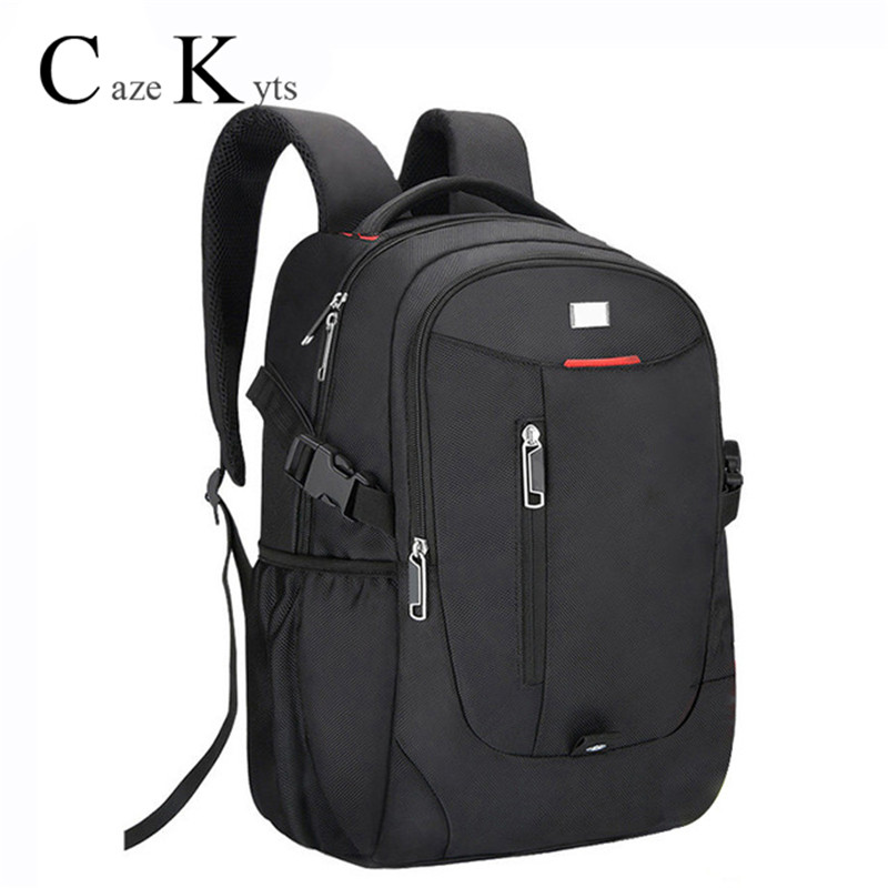 Men Backpack Travel Teenage Backpack Bag Male Bagpack Laptop Backpack Famous Brand Mini Backpack Adult Business Bagpack Bags
