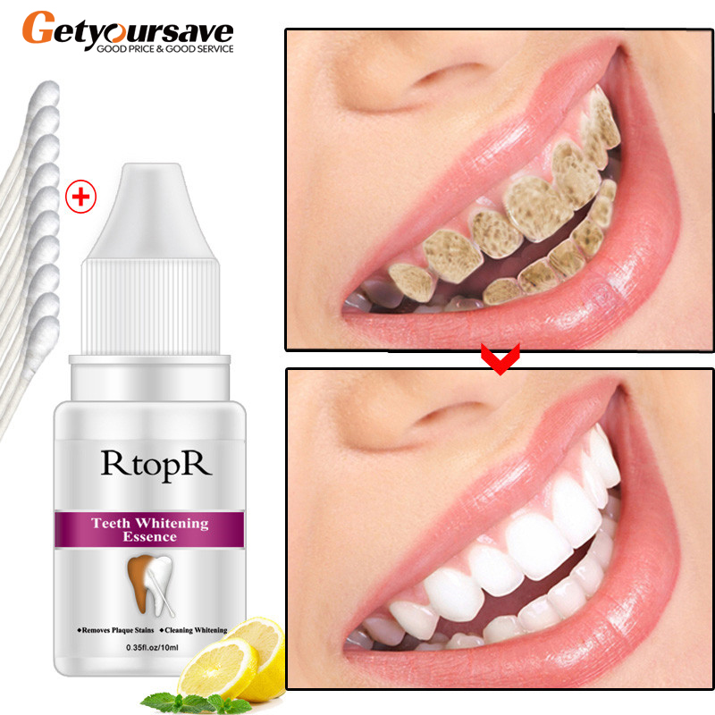 Whitening Teething Teeth Whitening In Addition To Bad Breath Fast To Yellow Teeth Smoke Stains To Tartar Cleansing Liquid