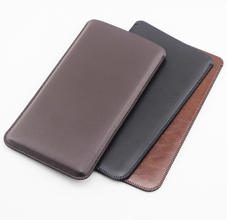 For Samsung Galaxy Tab S5e Case Cover,Ultra-thin Microfiber Leather Case Protective Sleeve Pouch Bag