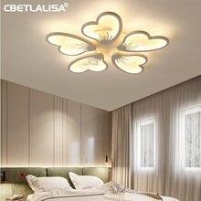 Led светильник для гостинойстоловойспальникухниукрашения дома