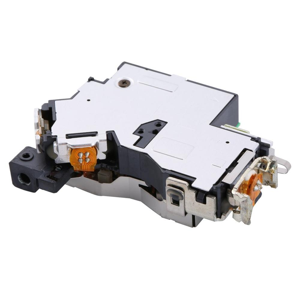 Replacement For <font><b>PS3</b></font> Slim Console Repair Part KES-410A KES410 KES-410 KES 410A <font><b>Laser</b></font> <font><b>Lens</b></font> For Sony Playstation 3 Slim Console image