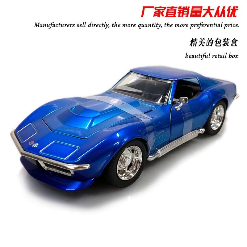 Corvette-Stingray-(18)