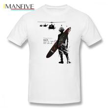 Nirvana Hanson T-Shirt Men Cartoon Print Smells Like Dragon Balls Short Sleeve T Shirt Summer Music Tee Plus Size 5XL