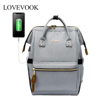 laptop backpacks multifunctional backpack…