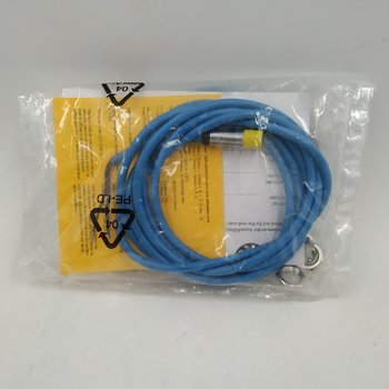 new and original e2s q21 e2s q22 e2s q23 omron proximity sensor proximity switch 12 24vdc 2019 original new proximity switch Authorised distributor with large inventory fast delivery 100% genuine NI5-G12-Y1X