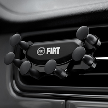 Автомобильный мобильный телефон держатель крепление, устанавливаемое на вентиляционное отверстие в салоне автомобиля стенд № магнитный д...