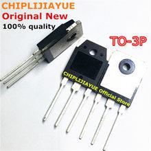 5PCS TSA9N90M TO-3P TSA9N90 9N90M TO3P 900V 9A new and original IC Chipset