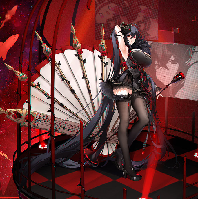Fantasia cosplay personalizada tamanho feita sob encomenda