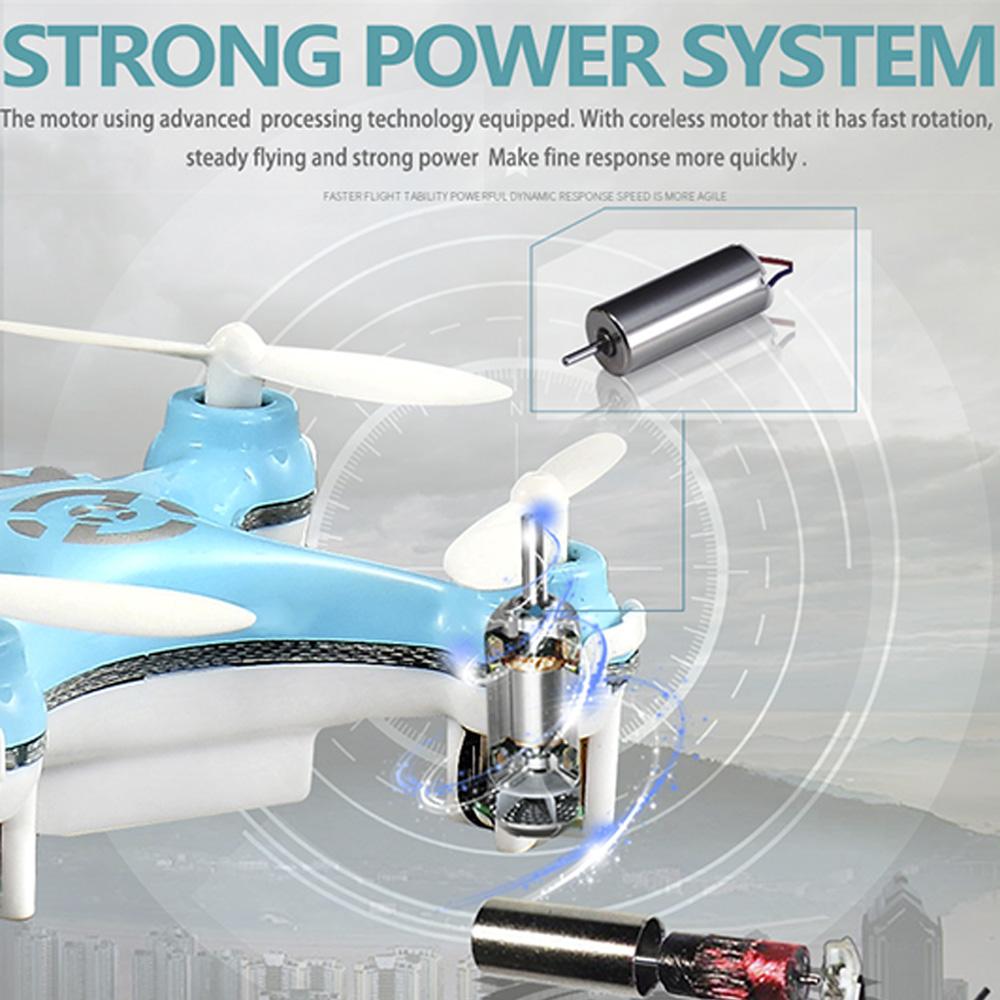 H43651b7461ff4a558600ae71acdbf682l - Original Cheerson CX10 CX-10 CX10 Mini Drone 2.4G 4CH 6 Axis LED Remote Control Quadcopter Toy CX10 CX-10 Mini Drone