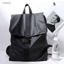 Erkekler seyahat sırt çantaları su geçirmez büyük kapasiteli rahat Laptop çantası bilgisayar çantası okul sırt çantası kadın küçük sırt çantası
