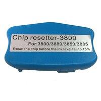 Vilaxh tanque chip resetter para epson stylus pro 3800 3800c 3850 3880 3890 3885 impressora