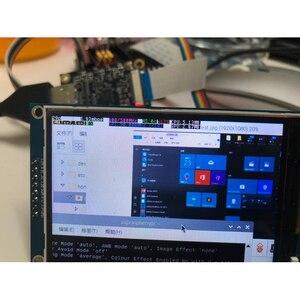 Image 5 - Raspberry Pi HDMI CaptureอัพเกรดอินพุตHDMI CSI 2 Raspberry Pi HDMI CaptureสำหรับPasperry PI 4B 3B + 3B ZERO