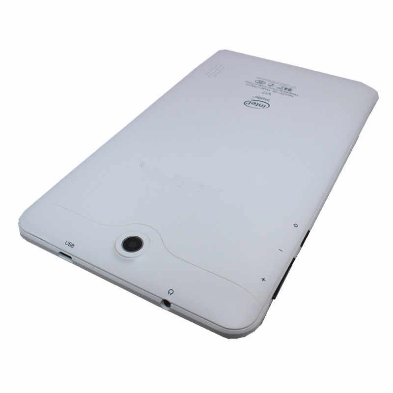 Penjualan! 7.0 Inch Android 5.1.1 Vi7 Panggilan Telepon 3G 1GB DDR3 + 8 Gb Flash dengan Single SIM Card