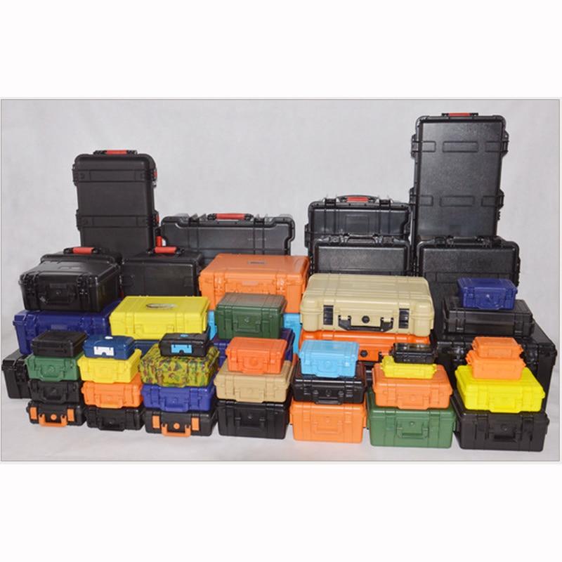 """""""ABS"""" įrankių dėžės įrankių dėžė. Atsparus smūgiams - Įrankių laikymas - Nuotrauka 4"""