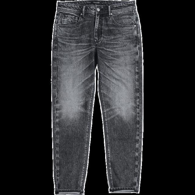 SIMWOOD Jeans Straight  3