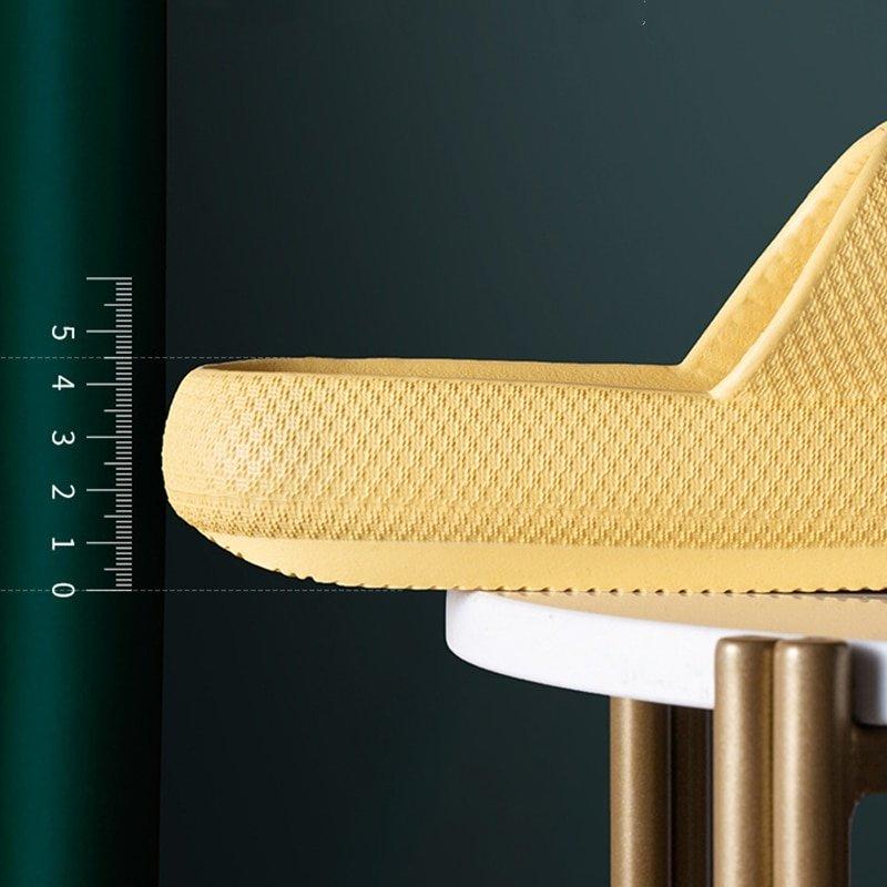 CloudFeet™ Ultra-Soft Slipper