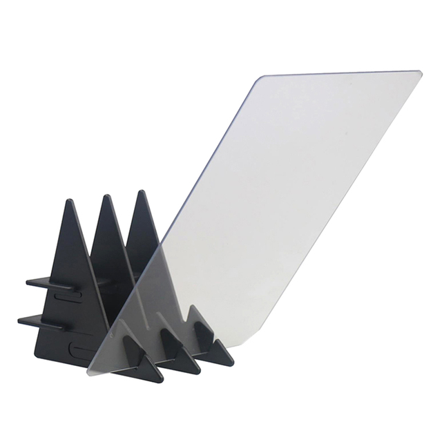 Durable Mobile Phone Holder Sketch Wizard Tracing Drawing Board Optical Draw Projector Painting Reflection Tracing Line Table