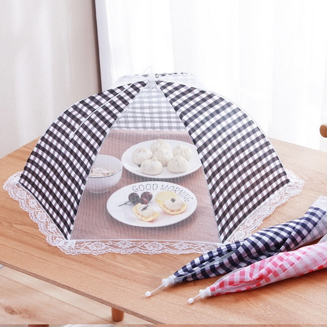 Umbrella for food products 2
