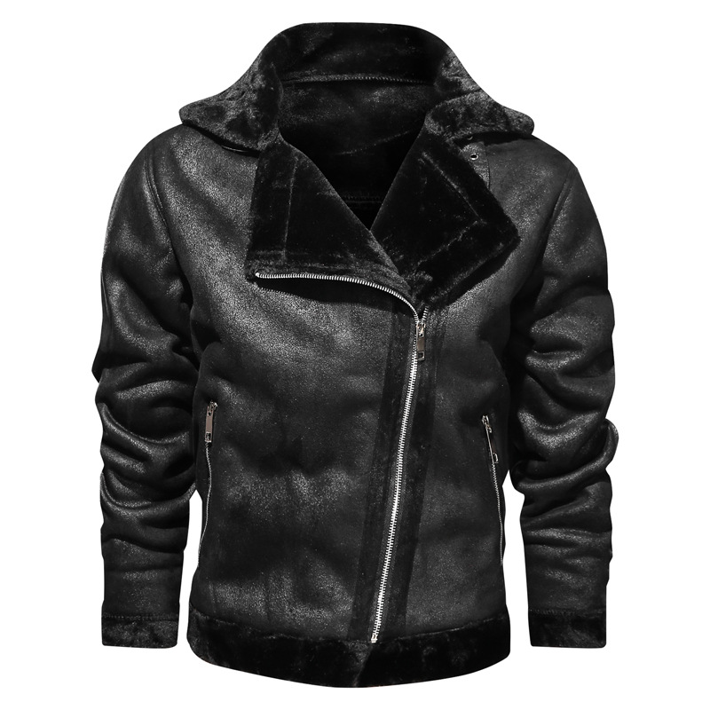 Mountainskin-Winter-Men-s-Lapel-Leather-Jacket-Mens-Warm-Plush-Thick-Casual-Fur-Coat-Windproof-Motorcycle (2)