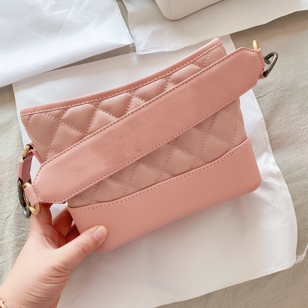 Купить с кэшбэком 2020 new brand leather Messenger bag shoulder bag coin purse fashion durable gift postage free