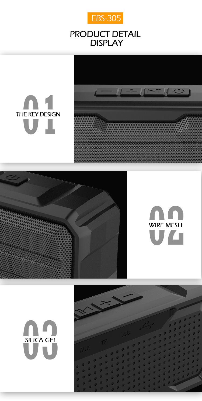 bt speaker EBS-305_05