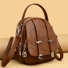 High Quality Leather Handbag Luxury Handbags Women Bags Desi