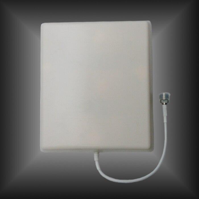 Tablet Antenna Mobile Phone Signal Amplifier Wall Hanging Antenna High Gain Indoor Antenna