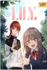 Lily[05]