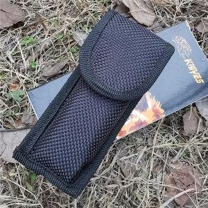 Image 5 - Falten Tasche Messer Multi funktion Tragbare Cutter Werkzeuge Messer Gute für Jagd Camping Überleben Im Freien und Tägliche Tragen