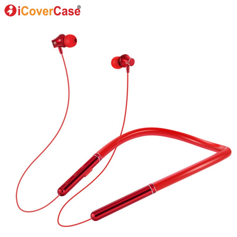 Wireless Headphones For Xiaomi redmi K20 pro Y3 Y2 5 Plus 7a 6a 4a note 7 7s 6 pro 5a 4x 4 3 Bluetooth Earphone Earbud with Mic