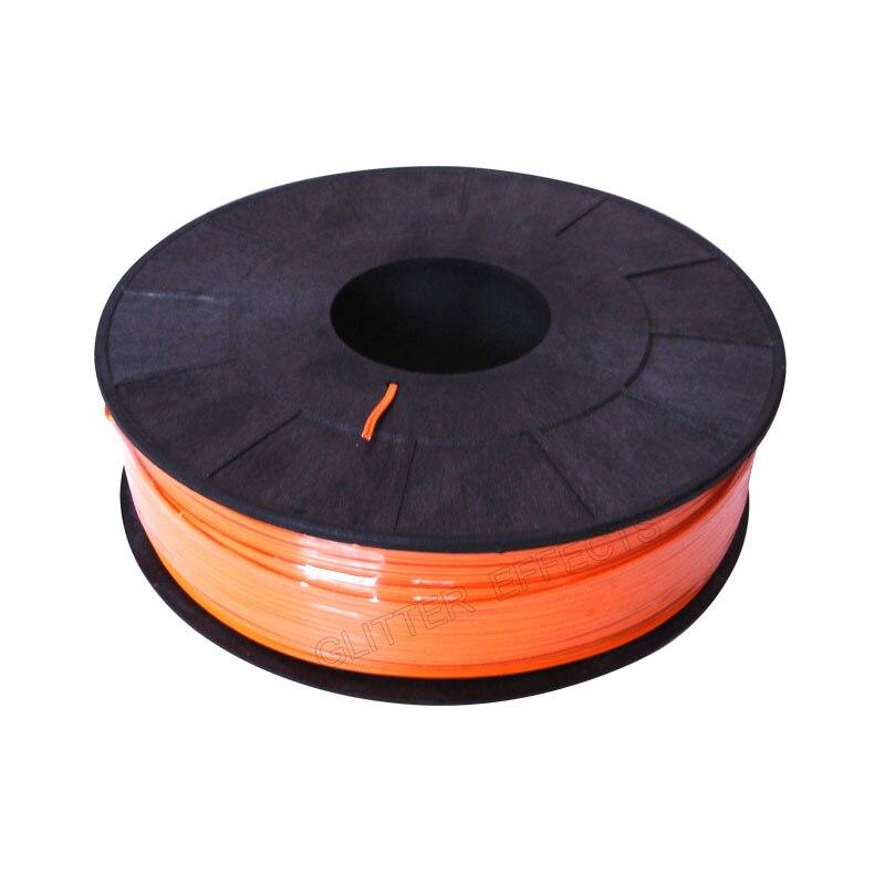 500 metro di telecomando orange filo elettrico di accensione per pyro